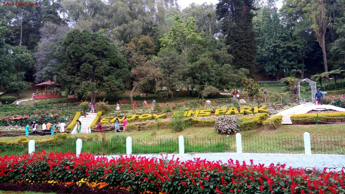 ooty taxi service, Ooty Travels, Ooty Car Rentals, Ooty Local Sight seeing,  						One way drop and Tour packages,Ooty, Munnar, Kodaikanal, Ooty Taxis, Car Rentals Services,