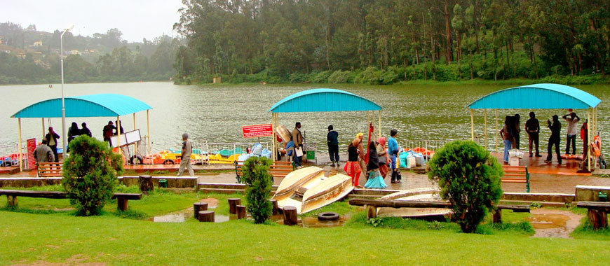 ooty taxi service, ooty cab service, ooty car rentals, ooty tour package